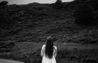 gothic Week in Dartmoor