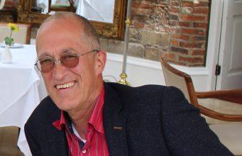 Helmut Müssemann